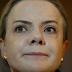 Gleisi vai participar da posse de Maduro. Radicalização da senadora criminosa tem método e objetivos claros