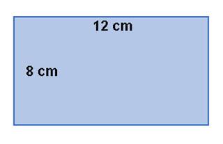 Salin Soal PTS/UTS Matematika Kelas 4 Semester 2 K13 Gambar 4