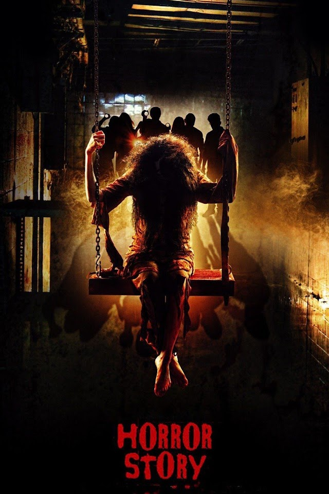 Horror Story Movie Free Download Online
