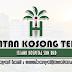 Jawatan Kosong di Island Hospital Sdn Bhd - 8 Ogos 2021