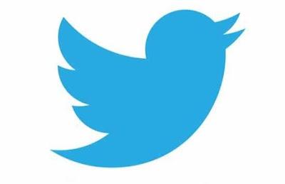 Cara Menggunakan Twitter, panduan menggunakan Twitter, apa itu Twitter?, Download Twitter, tutorial menggunakan Twitter