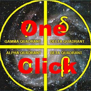 new-repo-url-install-delta-quadrant-kodi-addon