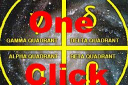 Delta Quadrant Addon Kodi: One-Click to Play Movies, Live IPTV, News...