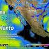 El Frente Frío No. 32 ocasionará vientos fuertes en Coahuila, Nuevo León y Tamaulipas