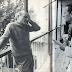 Cara a cara con un criminal nazi: el día que Klaus Barbie le confesó a un periodista argentino sus atroces torturas