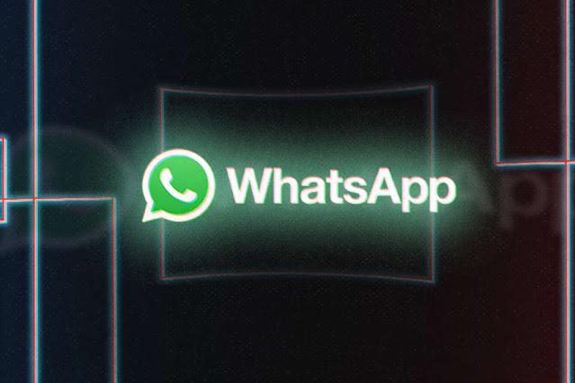 whatsapp12