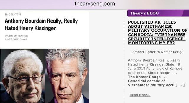 http://thearyseng.com/random/456-chinese-koh-kong-resort-bourdain-kissinger-sam-sary-son-sann-post-sold-senfujita-koto-hun-chea-pornography-georgetown-law-school-widows-unfed-minds-tuol-sleng-fb-as-your-library-rumor-fatal-traffic