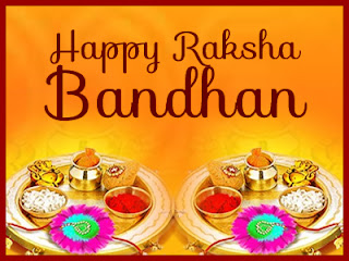 Happy Raksha Bandhan Best Images
