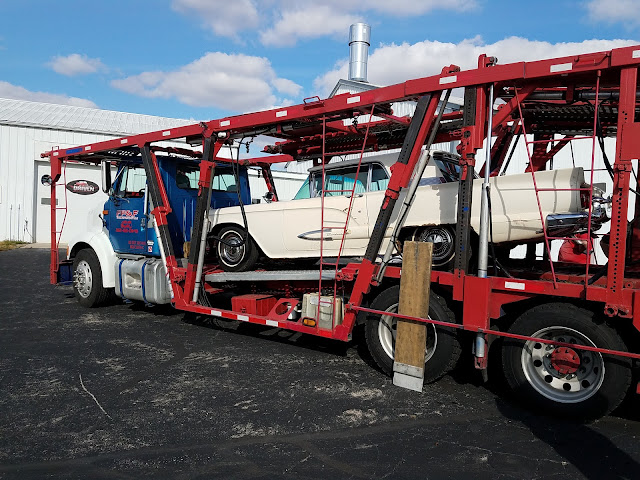 Classic_car_delivery