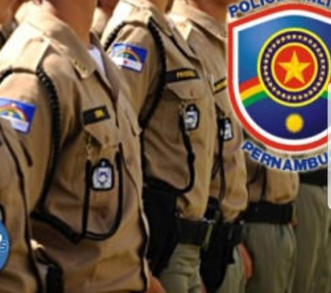 Justiça recebe denúncia contra tenente coronel da PMPE acusado de assediar sexualmente 4 subordinadas policiais militares