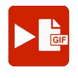 Videoları sürətli və sadə şəkildə GIF formatına çevirən Video to GIF tətbiqi AVI, WMV, MPEG, MOV, FLV, MP4, 3GP, VOB kimi bütün populyar video formatlarını çevirə bilir.