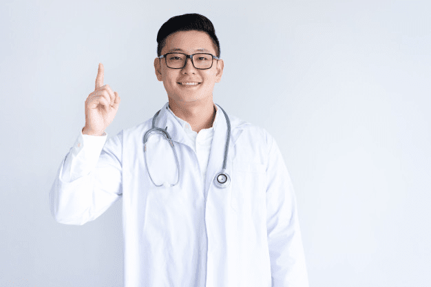 10 Reasons to Apply for Residency Program – Business View