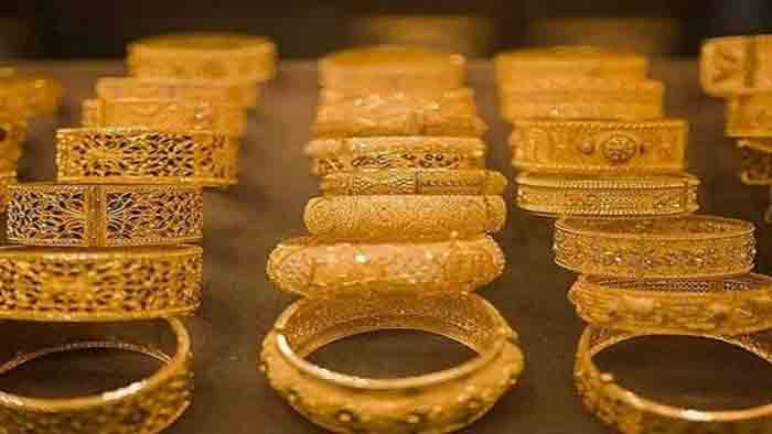 424 sovereign gold Jewellery and Rs 2,97,85,000 to be returned to wife; 70,000 per month for expenses; Order of the Family Court, Dowry, News, Local News, Court, Gold, Kerala