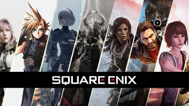 Square Enix Mendapatkan Surat Ancaman Kematian dari Pemain Game yang Marah