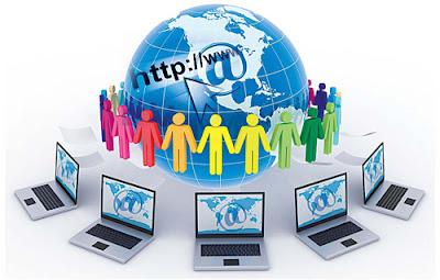 http://www.javapulsappob.com/p/paket-internet-bb-termurah-java-pulsa.html