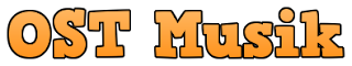 OSTMUSIK-Logo