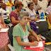 Conferência Estadual dos Direitos da Pessoa Idosa discute políticas públicas para terceira idade no Amazonas
