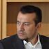 Σκανδαλο: 9000 ευρω έπιπλα αγόρασε ο Παππάς για το γραφείο του λίγο πριν τις εκλογές