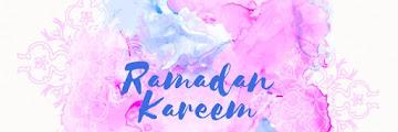 Persiapan Berpuasa Ramadhan untuk Bumil dan Busui