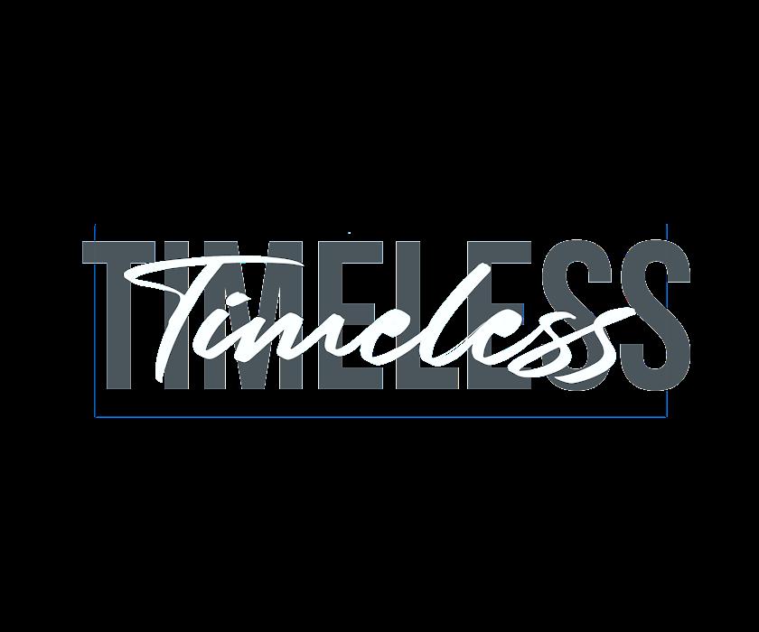 Timeless Records LLC.