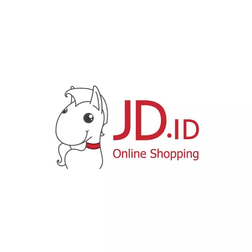 Sulitnya menghubungi layanan pelanggan JD.id