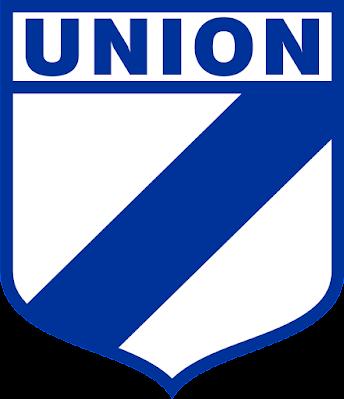 CLUB UNIÓN (GRAL. CAMPOS)