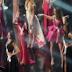Miss Universe Netherlands Showed Off Her Amazing Dancing Skills Goes Viral