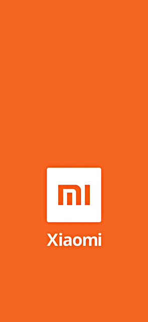 افضل خلفيات شاومي ريدمي نوت9 و 9 اس Xiaomi Redmi Note 9/ 9S Wallpapers