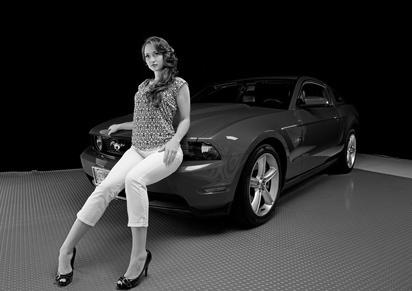 Español Seguros: Seguro de Auto cerca de mí. Agencia de Seguros en tu zona