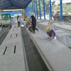 PT BAGJA PUTRA KARYA Project Cutting Beton Wika Beton 4