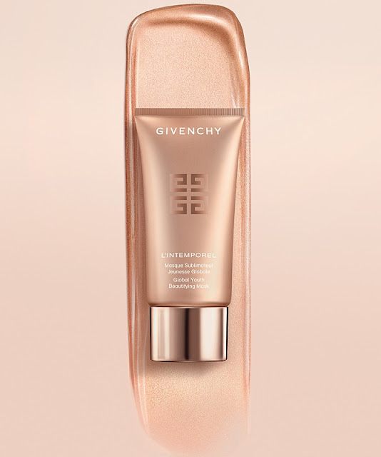 masque-sublimateur-jeunesse-global-givenchy