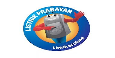 Token Listrik PLN Prabayar Termurah
