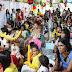 Cosme e Damião comemora Dia das Crianças com festa e distribuição de brinquedos aos pacientes
