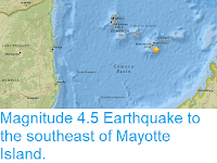 http://sciencythoughts.blogspot.co.uk/2018/05/magnitude-45-earthquake-to-southeast-of.html