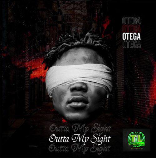 Otega-Outta-My-Sight-EP-Teelamford