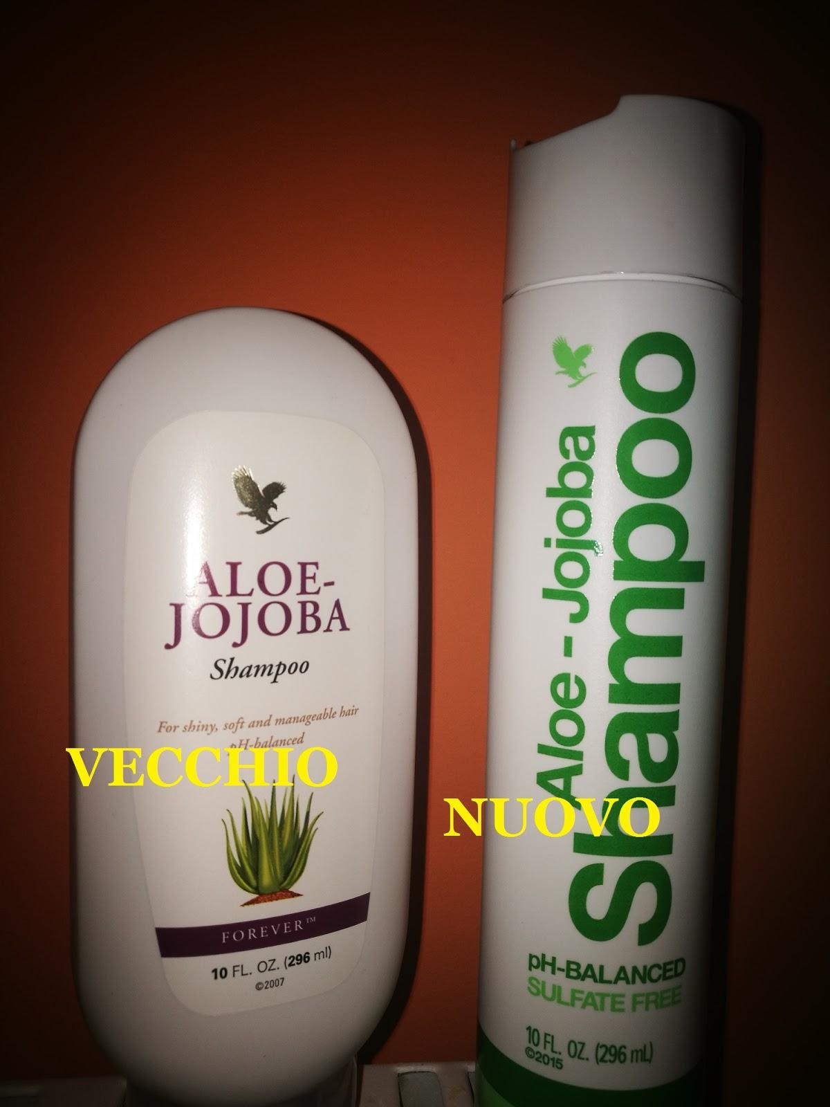 L Aloe Vera svolge una straordinaria azione sia sui capelli sia sul cuoio  capelluto per diversi motivi  nutre i capelli e idrata il cuoio capelluto. 76e0521d5839