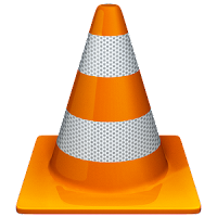 VLC for Mobile app