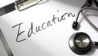 Education Insurance