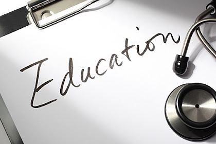 Advantage of Education Insurance Plan Children