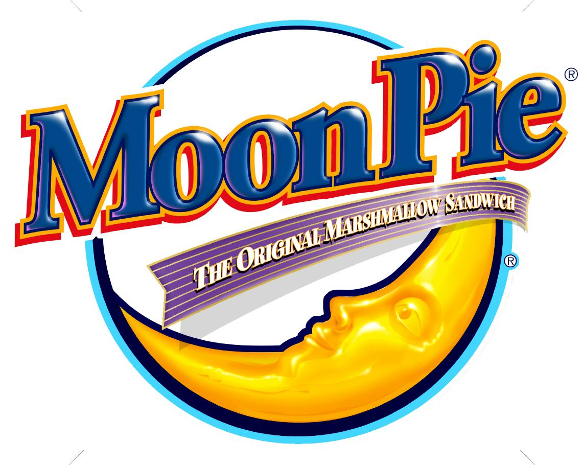 Rc Cola And Peanuts: Design Lass: More About Moon Pie
