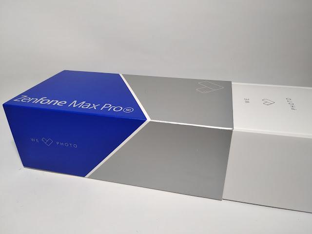 CP王者:禪風大破 VS 傳說對決 【Zenfone MAX PRO ZB602KL評測】 - 3