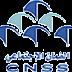 الصندوق الوطني للضمان الاجتماعي: لائحة المناصب المفتوحة لمبارات التوظيف برسم سنة 2017 - 179 منصب