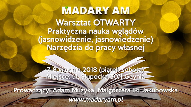 MADARY AM www.madaryam.pl