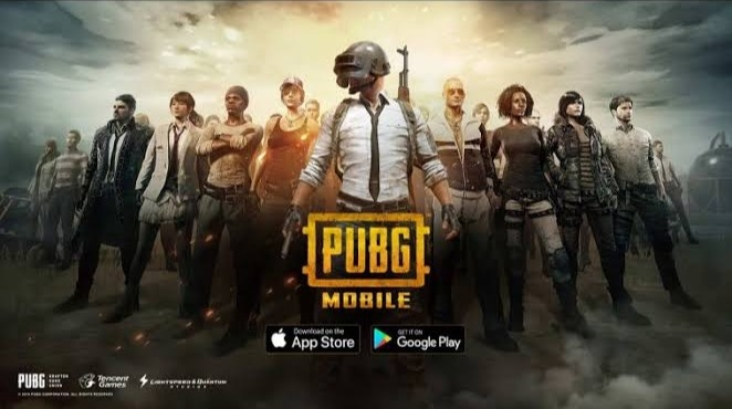 if you are a pro then it is important for you to buy skins in PUBG mobile?