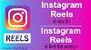Instagram Reels क्या है? Instagram Reels से पैसे कैसे कमाए?