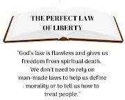 MORALITY vs LEGALITY