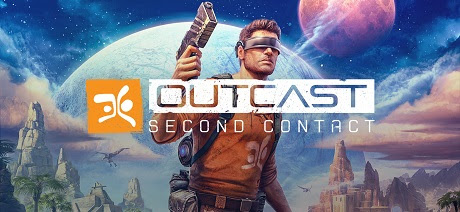 outcast-second-contact-pc-cover