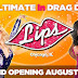 Lips Chicago Getting Ready for Grand Opening on August 23rd in Motor Row
