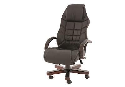 ofis koltuğu,ofis sandalyesi,makam koltuğu,müdür koltuğu,ahşap makam koltuğu,yönetici koltuğu