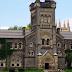 Πανεπιστήμιο του Τορόντο - Καναδικός άθλος και ελληνική αθλιότητα